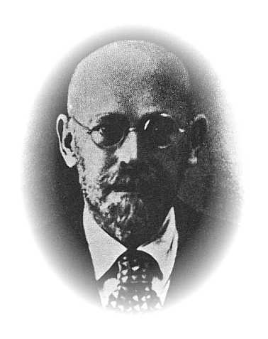 JKS Janusz Korczak