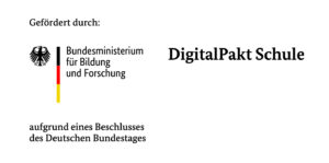 Logo_Digitalpakt_Schule