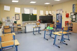 JKS_Klassenzimmer_Mittelstufe