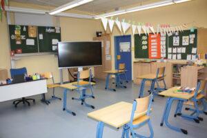 JKS_Klassenzimmer_Unterstufe1
